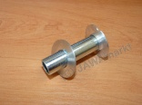 Complete spacer tube for whellcenter PERAK � front