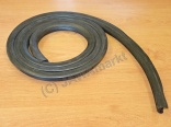 Rubber for entry sidecar Velorex 562