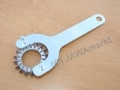 Spanner of nut for pipe 250/350 – very strong
