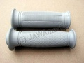 Grip set - 353/354 - grey