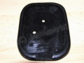 Rubber of tail lamp sheetmatal - Turkish