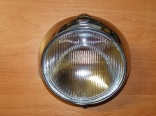 Head lamp 354 - made in Slovakia