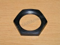 Nut for front chainwheel 350/250