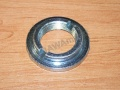 Nut for stearing bearing - round