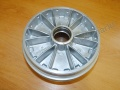 Wheelcenter 360/559 usw. - CZECH - front
