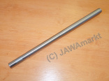 Main tube of fron fork Typ 360/559 - Czech product