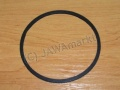 Rubber seal ring for Speedometer 354