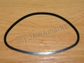 Rubber seal ring for Speedometer 360