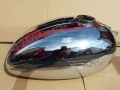 Fuel tank 250/350 without amperemeter REPLICA...