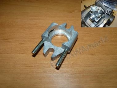 www.jawamarkt.cz/temp/Jawa-350-Vergaser-Reduktionvergaser-380-380-1488557116.jpg