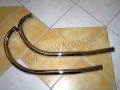Exhaust pipe Jawa 500 OHC