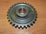 Primary duplex wheel of Crank-shaft Jawa 638-640