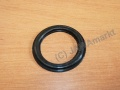 Dust rubber ring for brakepiston 639/640