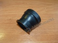 Carburettor suction rubber Jawa 640