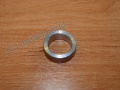 Spacer of front chainwheel - 175/125ccm