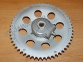 Chainwheel Jawa 50 - ORIGINAL from old stock,...